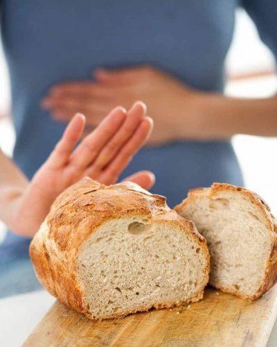 No-to-bread-web-1-of-1