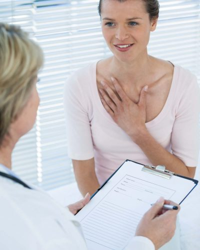 patient-consulting-a-doctor-SKGVD9P (1)